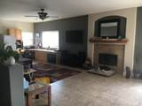 1578 Andalusian Street - Photo 4