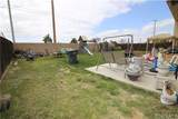 1578 Andalusian Street - Photo 32