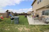 1578 Andalusian Street - Photo 33