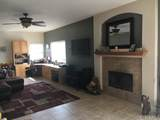 1578 Andalusian Street - Photo 5