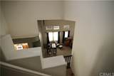 1578 Andalusian Street - Photo 7
