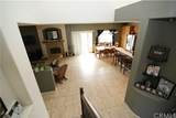 1578 Andalusian Street - Photo 8