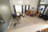1578 Andalusian Street - Photo 9