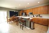 1578 Andalusian Street - Photo 10