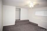 4551 163rd Street - Photo 19
