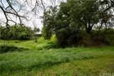 11815 Cala Court - Photo 27