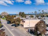 831 Morro Bay Boulevard - Photo 23