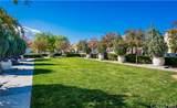 21710 Candela Drive - Photo 36