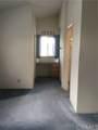 1800 S Main St - Photo 26