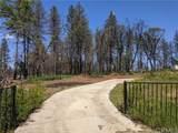 5722 Fickett Lane - Photo 1