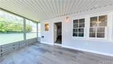 3835 Brayton Avenue - Photo 12
