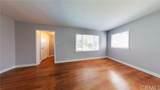 3835 Brayton Avenue - Photo 3