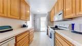 3835 Brayton Avenue - Photo 26