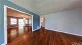 3835 Brayton Avenue - Photo 4