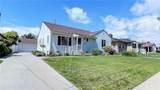 3835 Brayton Avenue - Photo 33