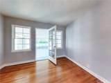 3835 Brayton Avenue - Photo 9