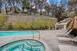 210 Santa Rosa Court - Photo 37