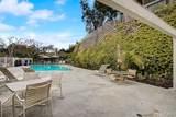 210 Santa Rosa Court - Photo 47