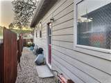 1060 Penelope Court - Photo 39