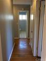 7713 Quakertown - Photo 14