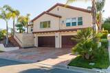 30491 Golden Gate Drive - Photo 1
