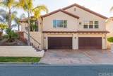 30491 Golden Gate Drive - Photo 2