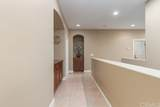 30491 Golden Gate Drive - Photo 15