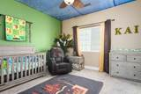 30491 Golden Gate Drive - Photo 23