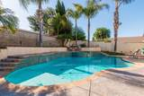 30491 Golden Gate Drive - Photo 30