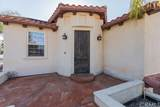 30491 Golden Gate Drive - Photo 4