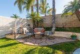 30491 Golden Gate Drive - Photo 35