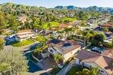 30491 Golden Gate Drive - Photo 40