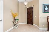 30491 Golden Gate Drive - Photo 5