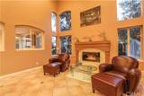 21461 Birdhollow Drive - Photo 4