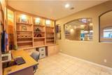 21461 Birdhollow Drive - Photo 6