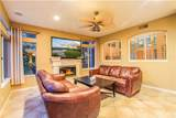 21461 Birdhollow Drive - Photo 8