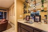 21461 Birdhollow Drive - Photo 9