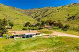 35716 Quail Canyon Road - Photo 1