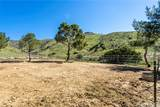 35716 Quail Canyon Road - Photo 37