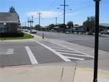 13180 St. Andrews Drive - Photo 2
