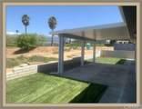 10961 Desert Lawn Dr - Photo 12