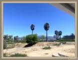 10961 Desert Lawn Dr - Photo 13