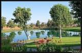 10961 Desert Lawn Dr - Photo 16