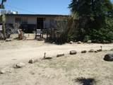 7545 Warren Vista Avenue - Photo 1