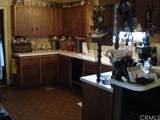 7545 Warren Vista Avenue - Photo 3