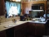 7545 Warren Vista Avenue - Photo 4
