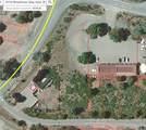 9710 Broadmoor Way - Photo 1
