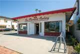 2801 El Camino Real - Photo 1
