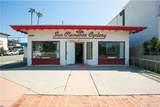 2801 El Camino Real - Photo 2