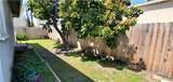 1139 Okoboji Drive - Photo 13